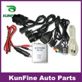 KWP2000 Chip Tuning Tool KWP2000 ECU PLUS Flahser K200 With stable performance and efficient service