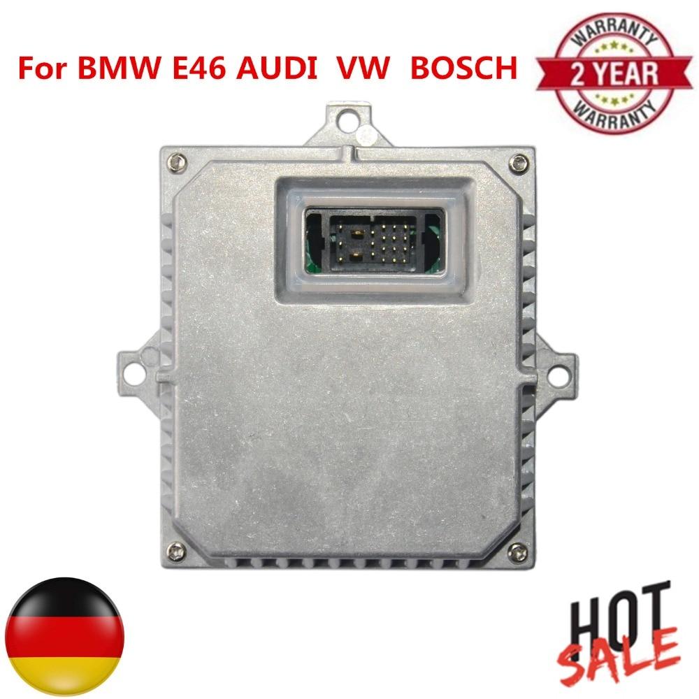 Headlight HID Ballast For BMW E46 Mini VW M6 use D2S D2R Range Rover 1307329066 1307329082 1307329091 1J0941651 1307329074 4pcs 1307329082 1307329066 1307329076 ballast m6 original xenon parts d2s d2r xenon hid ballast headlight for vw benz audi
