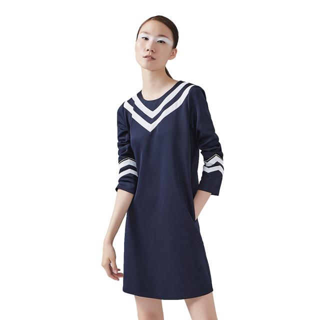 New Arrival Midi Knee Length Dresses