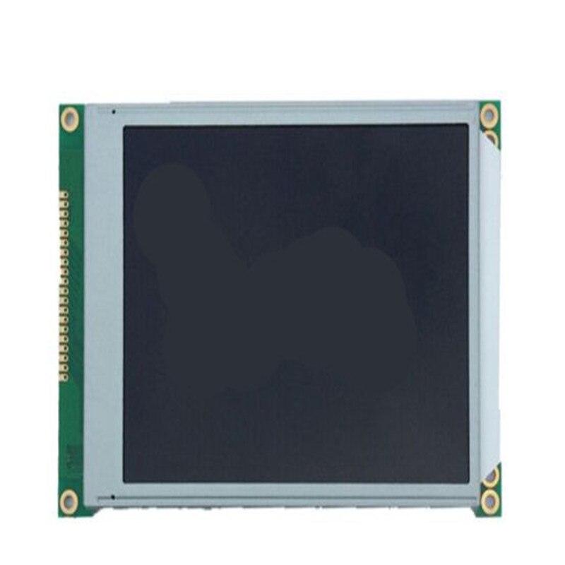 Module d'affichage LCD d'origine 5.7 pouces SP14Q002-A1 SP14Q002 ER057005NC6 pour industriel pour HITACHI (14 broches)