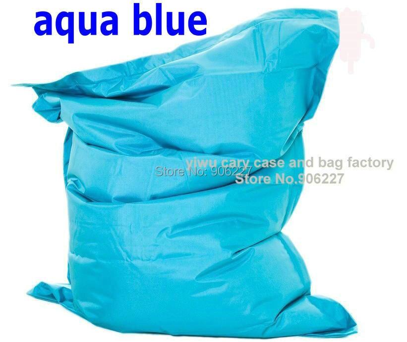 Xxl Large Adults Sitzsack Beanbag Relaxing Bean Bag