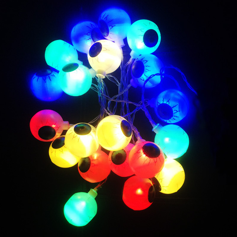 buy carnival lights string and get free shipping on aliexpress com