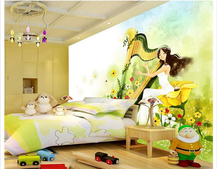 Compare prices on paint wall mural online shopping buy for Cost of mural painting
