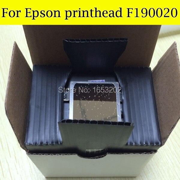 f190020 купить в Китае