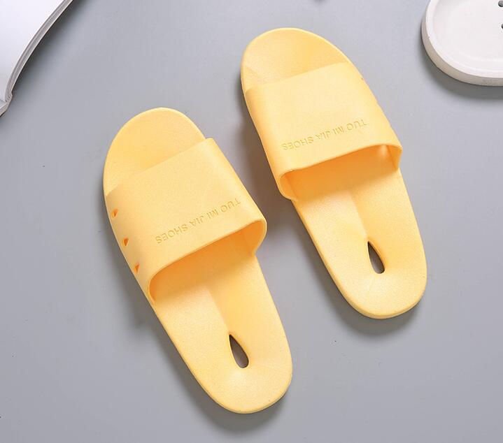 Aire Zapatillas Clásico Envío Verano De Gratis 093 Moda Gran Superior Libre Impermeable Playa Calidad Ligero Tamaño Al Hombres Los Zapatos tww0xq6