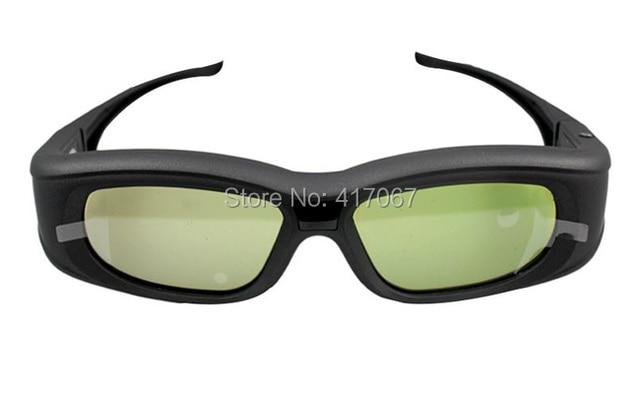 "p05g ir 3d active shutter glasses for panasonic viera tv tx p42vt30 rh aliexpress com Panasonic TV User Manual Panasonic 50"" Plasma 1080P Manual"