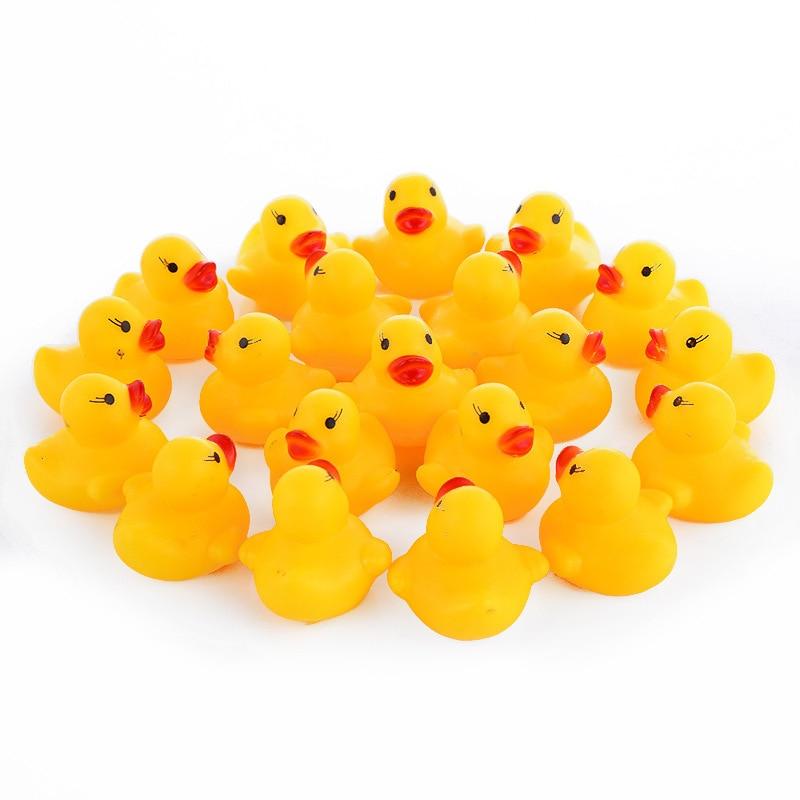 10 шт./лот, детские игрушки для купания, для новорожденных мальчиков и девочек