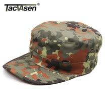 b47f1d2657a8 Promoción de Snapback Hats Camouflage - Compra Snapback Hats ...