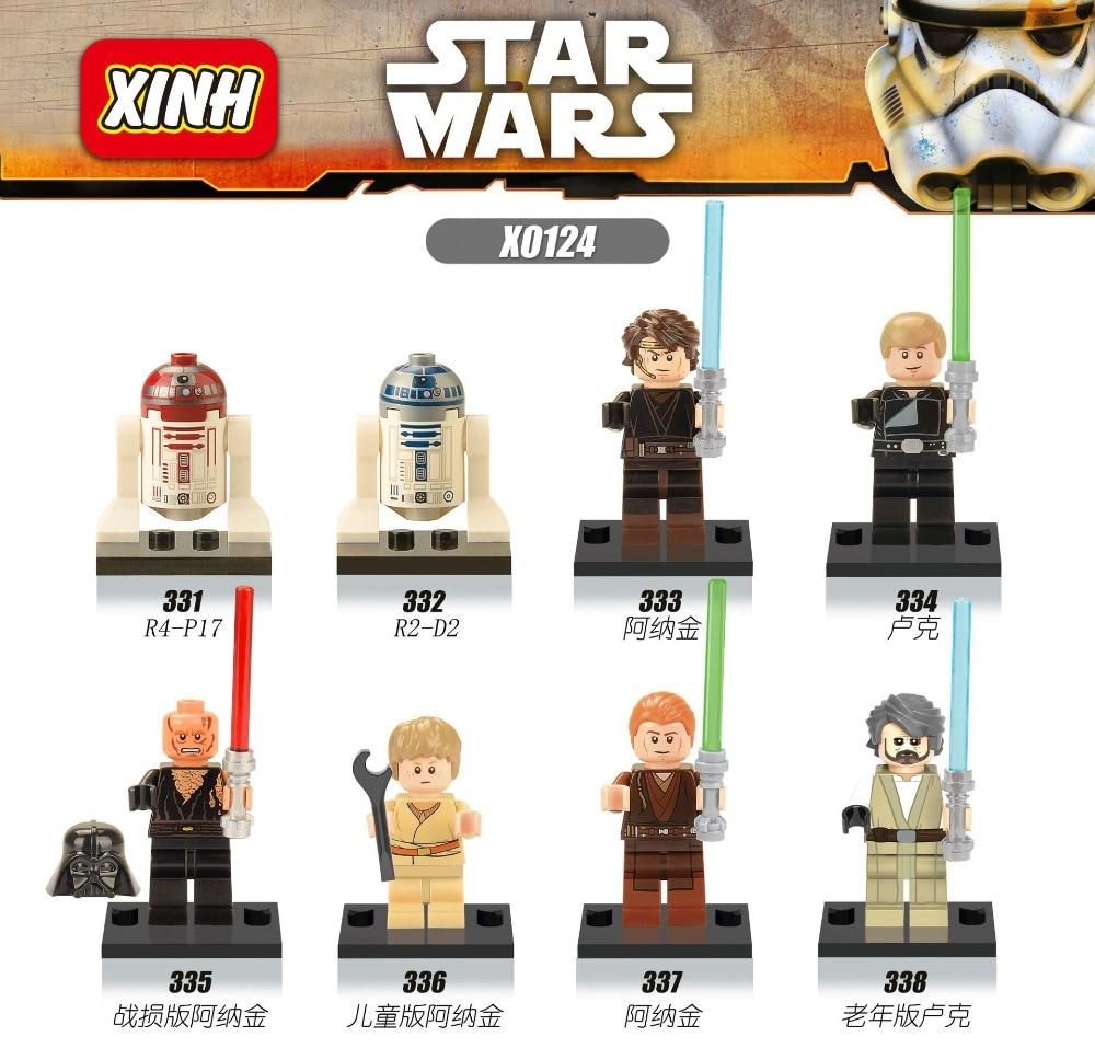 legoingly-star-wars-building-blocks-font-b-starwars-b-font-jedi-chewbacca-han-yoda-darth-vader-obi-wan-models-mini-toys-figures-for-jm128