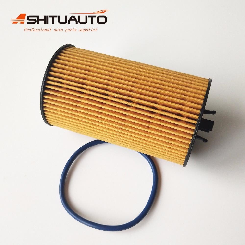 Oil filter for Chevrolet Cruze TRAX  Opel ASTRA / CORSA / MERIVA / ZAFIRA Buick Hideo Regal 1.4 1.6 1.8L OEM#93185674 #SH15Oil filter for Chevrolet Cruze TRAX  Opel ASTRA / CORSA / MERIVA / ZAFIRA Buick Hideo Regal 1.4 1.6 1.8L OEM#93185674 #SH15