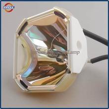 Original Projector Bare Lamp VLT-X300LP for MITSUBISHI X300 / S250U / X250U / S290U / S30CU / X300U / X250 / X290 / S290 / S250