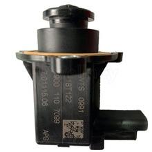 Электромагнитный клапан для управления турбоприводом для мини-медных S Citroen C4 C5 peugeot 207 037977