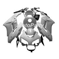 ABS Plastic Motorcycle Fairing Kit Work Cover Bodywork Set Solidification Painted For Honda CBR1000RR CBR 1000RR 2004 2005