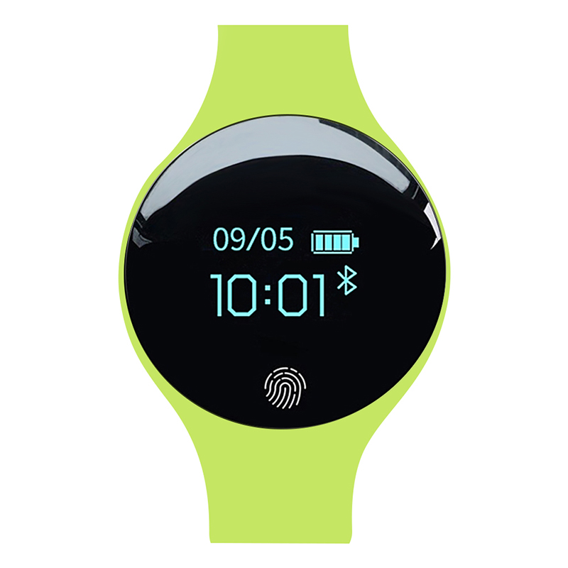 Sport Smart Silicone Watch Women Brand Luxury Electronic Wristwatch LED Digital Wrist Watches For Woman Clock Female Smartwatch цена