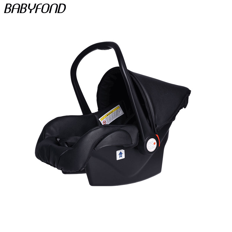 Free delivery to Hongkong   baby car seat Aulon babyfond baby stroller accessory