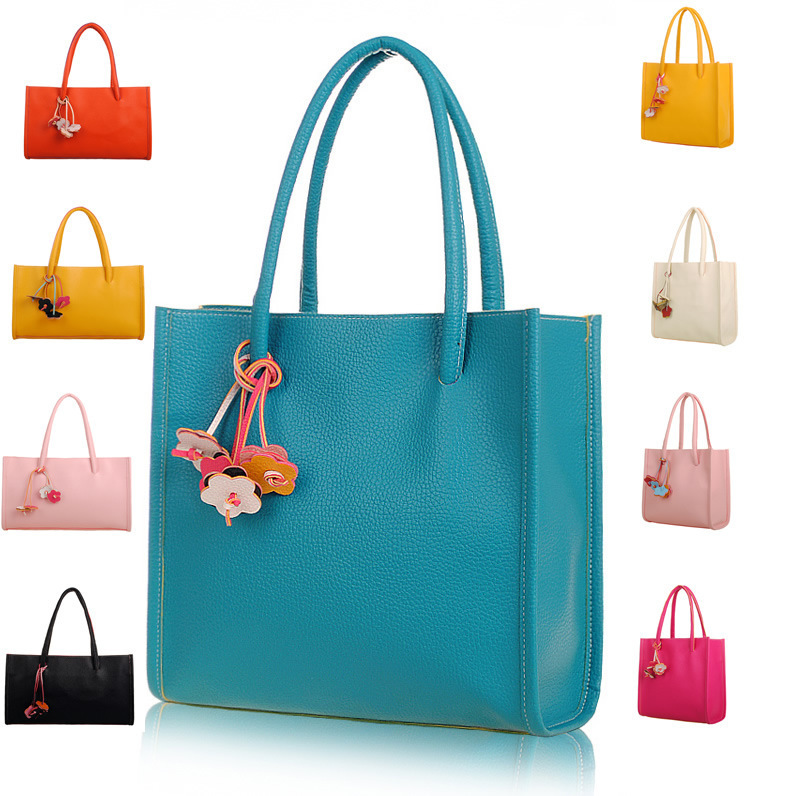 Online Get Cheap Women Shopping Handbags -Aliexpress.com | Alibaba ...