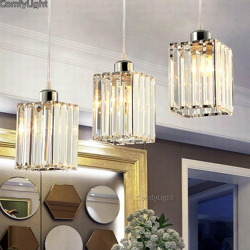 Vintage Pendant Lights Retro Glass Hanging lamp Russia Loft Luminaire Modern Kitchen Dining Bedroom Pendant Lamp E27 Lampholder|Pendant Lights| |  - title=