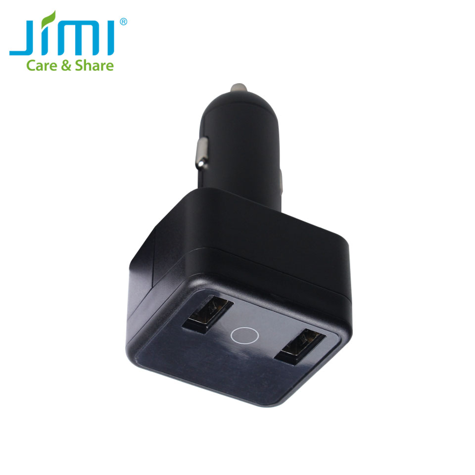 best top gps tracker car charger ideas and get free shipping - 18knd43f