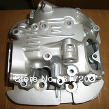 Новое качество OEM Головка блока цилиндров разработчик оборудовния №. 11109-38200 для GN250 DR250 GZ250 GN 250