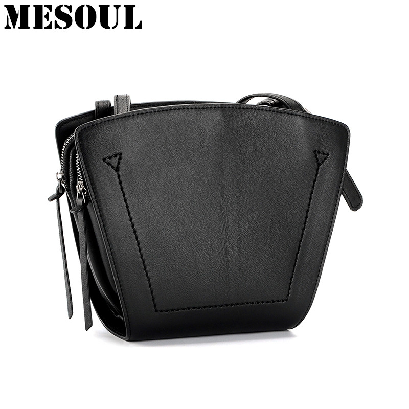 Online Get Cheap Small Black Purses -Aliexpress.com | Alibaba Group