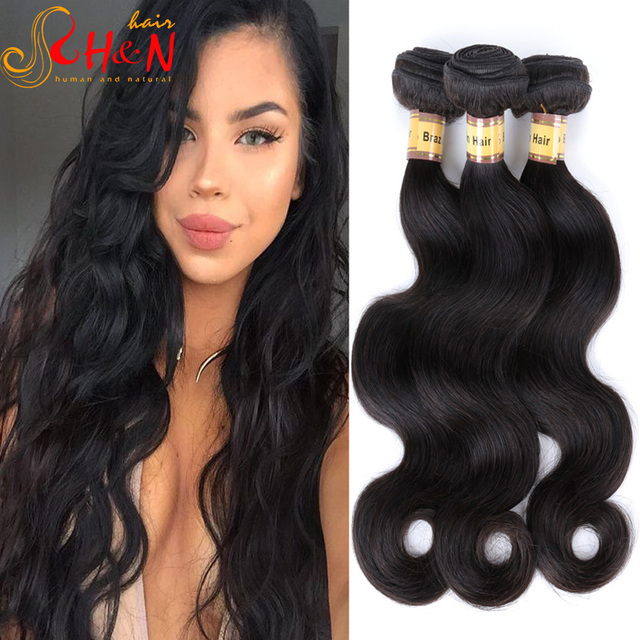 Black Friday Sales 8 Inch Real Best Virgin Brazilian Human Hair
