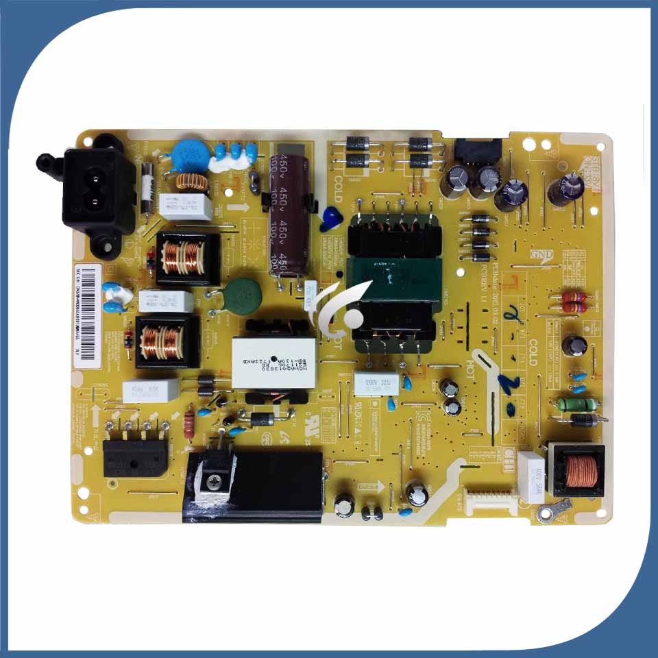 Working good original for Power Supply Board BN44-00852A BN44-00852C L48MSF-FDY used boardWorking good original for Power Supply Board BN44-00852A BN44-00852C L48MSF-FDY used board