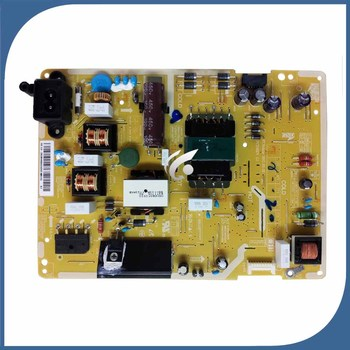 Working good original for Power Supply Board BN44-00852A BN44-00852C L48MSF-FDY used board