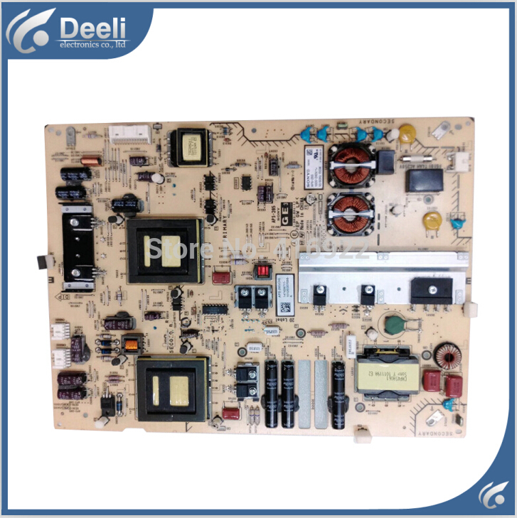 95% new original for KDL-40EX520 power board 1-883-804-22 APS-285 good Working on sale 1 883 893 11 kdl 40hx720 used disassemble
