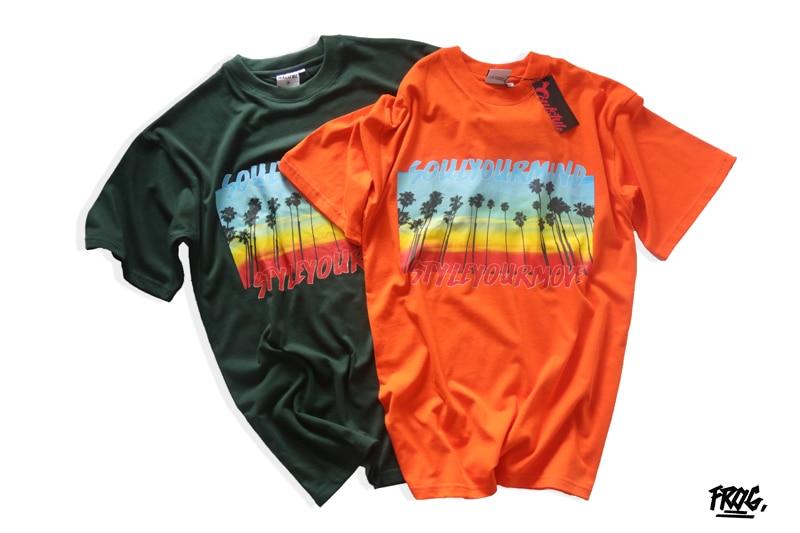 shirts t Femmes Vêtements De T Et hauts shirts gF6g40q