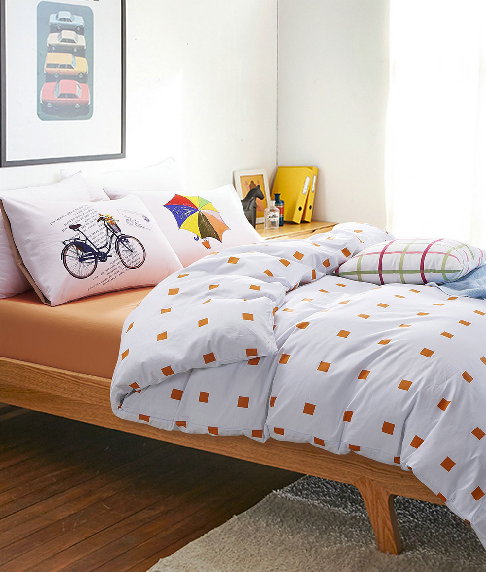 Compare Prices On Single Beds Children Online Shopping