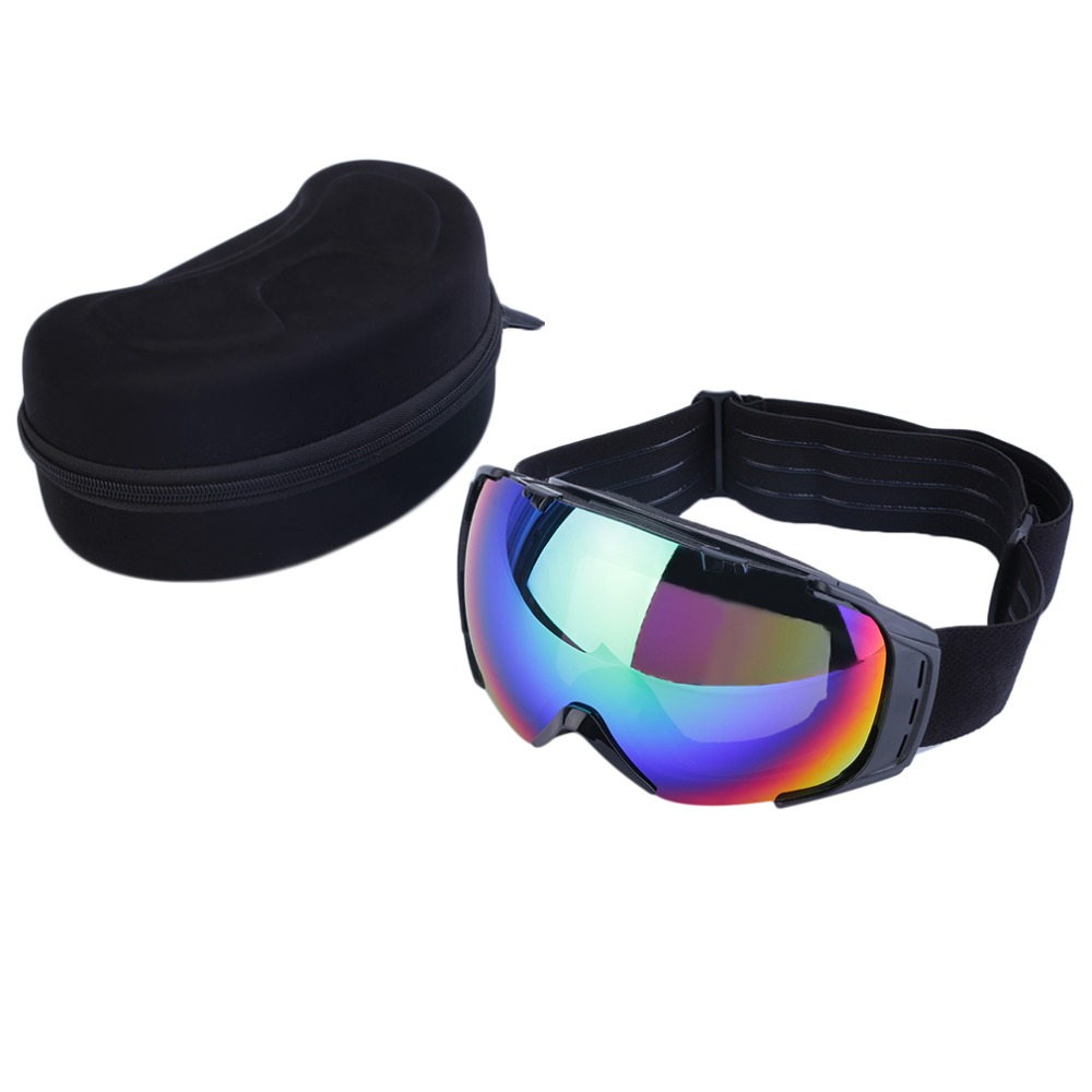 snowboard goggles cheap  snowboard goggles cheap 2017