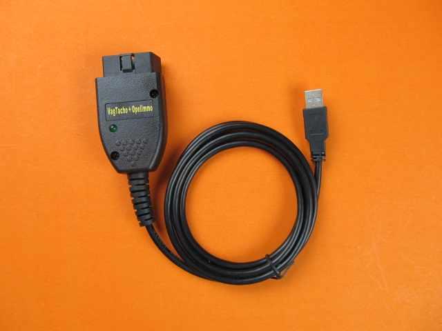 Подробнее Обратная связь Вопросы о VAG TACHO USB 3 01 Opel