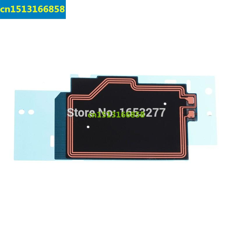 410f4c44c0a1f ᐂNFC Antenne Pièce De Rechange pour Sony Xperia Z5 E6653 E6603 - w694