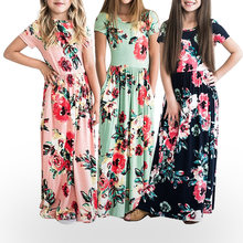 8bec6ded8b0d3 Popular Beach Party Outfit-Buy Cheap Beach Party Outfit lots from ...