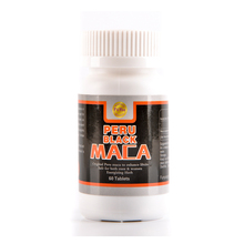 FiiYoo Peruvian Pure black Maca Root Extracts lift butt health improvement personal care