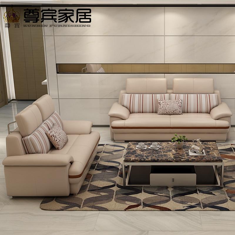 Phantasie neue modell alibaba marokkanischen boden sofa setzt preis ...