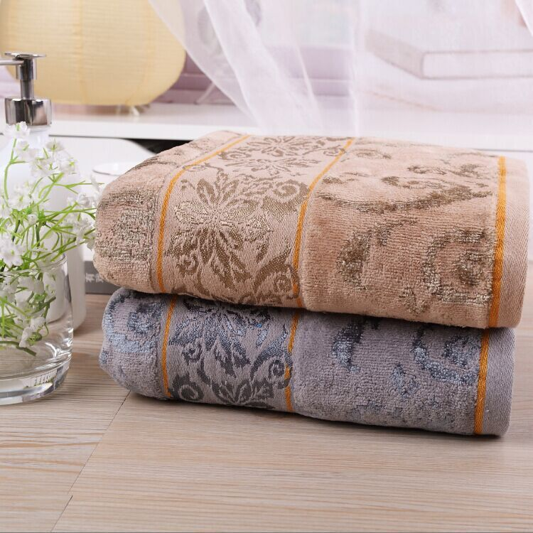 Luxury Quality Bath Towels online get cheap luxury cotton bath towels -aliexpress