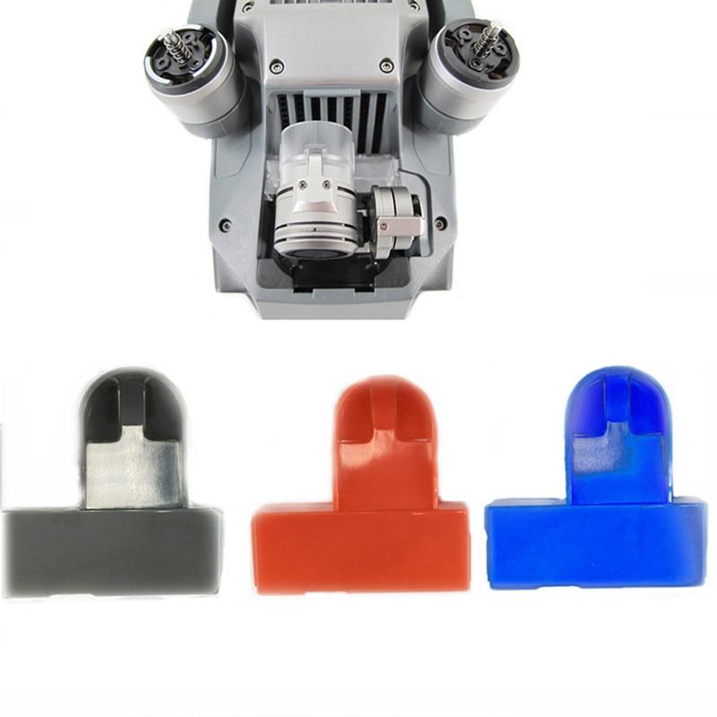 BRDRC DJI font b Mavic b font font b Pro b font Accessories Lens Protective Case