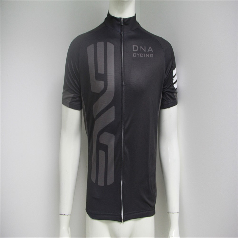 43ef50116 2015 Enve newest cycling shorts kit Men s Cycling wear cycling clothing  Bicycle bib short with gel pad ciclismo bicycle on Aliexpress.com