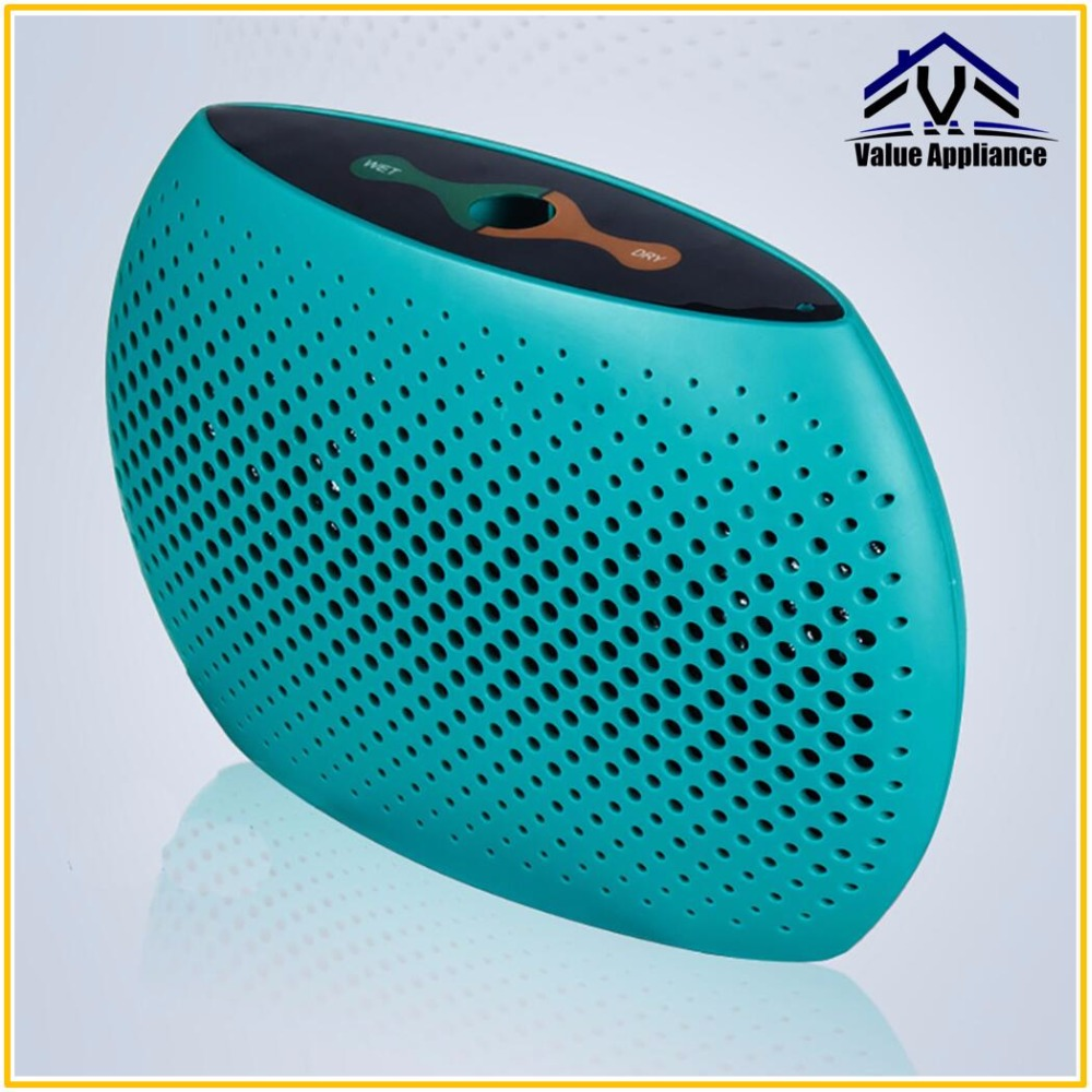 Ultra-mini Semiconductor Dehumidifier With Air humidity Mark Desiccant Moisture Absorbing Air Dryer for Home Wardrobe new top 200 rechargeable mini dehumidifier renewable cordless air dehumidifier absorbing moisture practical air dryer for home