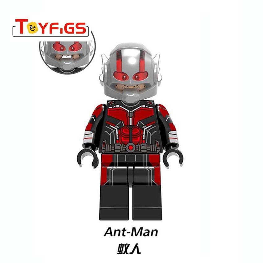 XH-869-Ant-Man-