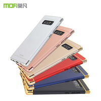 for-samsung-galaxy-note-8-n950f-63-360-protective-pc-plating-3-in-1-case-fashion-men-women-shockproof-case