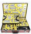 105 116 шт алюминиевый сплав профессиональная автоматическая коробка передач замена масла насосная коробка передач быстрые простые соединит...