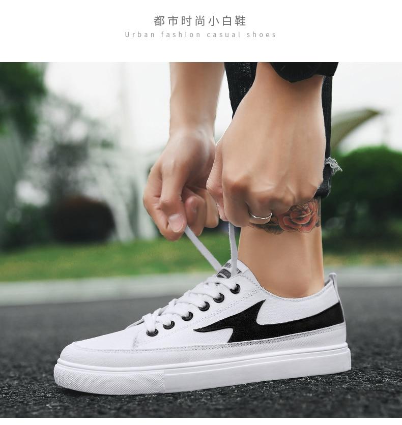 Men Sneaker Sport Stan Originals Superstar Low Top Old Canvas Classique  Shoes Walking Skool Skateboarding Lightweight Footwear daf141544