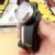 281231/Um barbeador elétrico/Homens Navalha/Classic design de estruturas/cabeça de cortador Rotativo/motor de Alta velocidade forte impulso/
