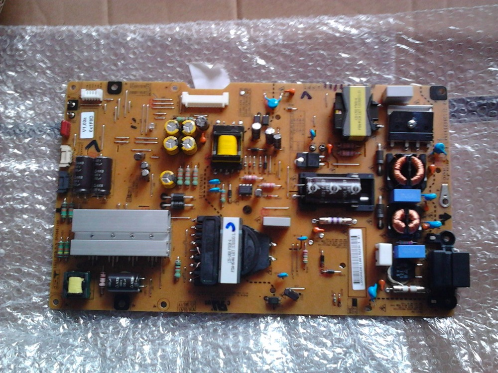 55LA6500 LGP55-13PLB EAX64905801 Good Working Tested plb 120
