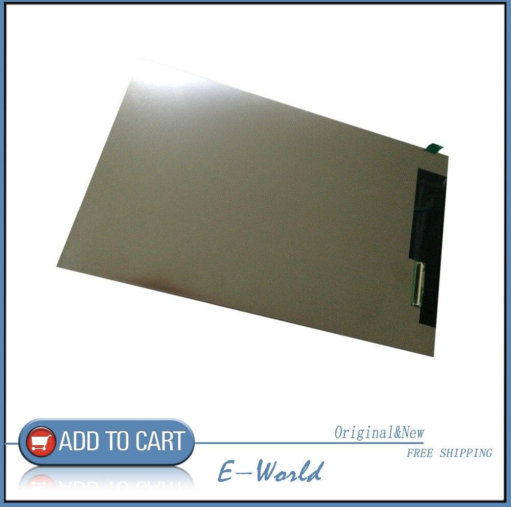 HE080IA-06B Original 8'' Inch Tablet Pc LCD Display HE080IA-06B Taipower X80H X80HD LCD Screen Touch Screen Display High-quality