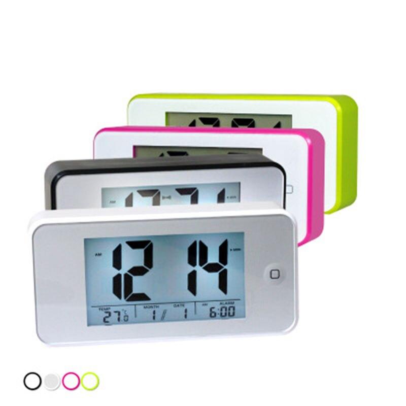 Online Get Cheap Electronic Desktop Calendar -Aliexpress.com ...