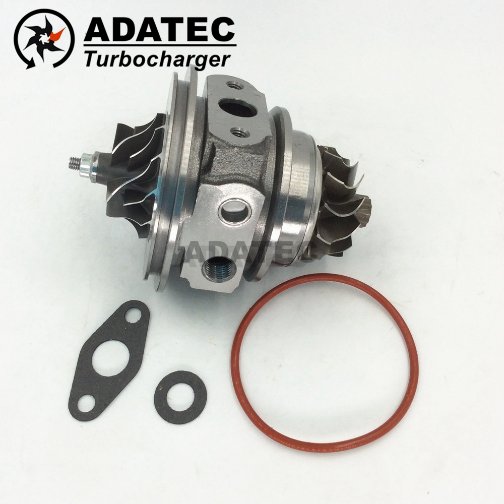 TF035 TF035HM-12T-4 TF035HM-12T turbocharger core cartridge 49135-02110 28200-4A200 CHRA for Mitsubishi Pajero I Sport/L200 4X4 for mitsubishi l200 kb