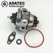 TF035 TF035HM-12T-4 TF035HM-12T turbocharger core cartridge 49135-02110 28200-4A200 CHRA for Mitsubishi Pajero I Sport/L200 4X4